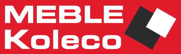 Meble Koleco